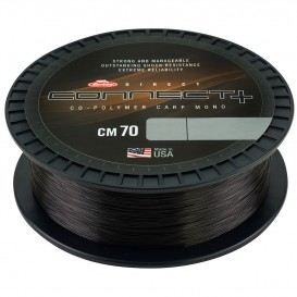 NYLON JRC DIRECT CONNECT CM 70 1000 M